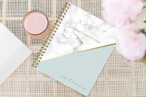 Daily_Planner_Photo_with_background